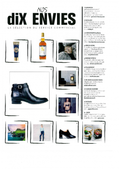L'express Style – 27 sept (3)