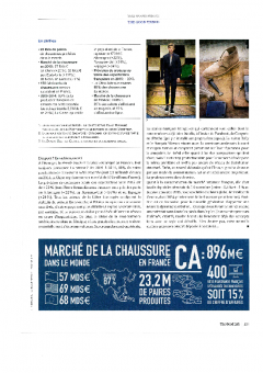 The Good Life – février/mars 2016