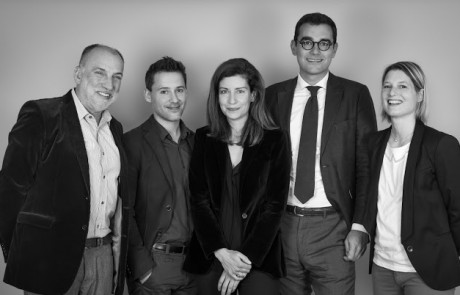 equipe-nb-consulting